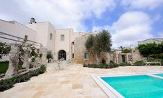 Readers' tips: the best of Puglia  Down in Puglia, the heel of Italy's boot, readers recommend hotels and restaurants in caves, ancient towns, deserted beaches and to-die-for agriturismos