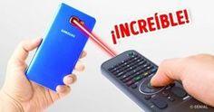 7Cosas geniales que puedes hacer con tuteléfono inteligente