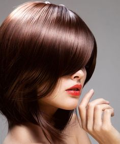 It is very important to detox hair as it removes all the harsh chemicals that you use, leaving your hair silky and smooth
