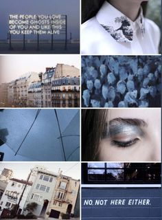 pisces aesthetic - Google Search