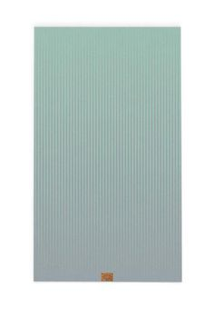 YOGA & BEACH TOWEL - OMBRÉ  100% Cotton - Perfect for summer!  www.hawkeandthorn.com