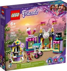 Bude, Construction Lego, Lego Friends Sets, Imagination Toys, Buy Lego, Building Toys, Creative Kids, Doll Toys, Toy Chest