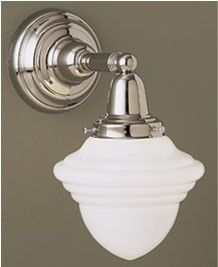 kids bath : Norwell Lighting Bradford bath fixture. $132 quality bath Bathroom Sconces, Bath Fixtures, Wall Sconces, Bathrooms, Light Fixtures, Vanity Lighting, Wall Sconce Lighting, Bathroom Lighting, Interior Lighting