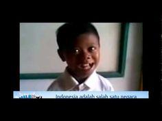 Video lucu Hewan Terlucu http://www.youtube.com/watch?v=3jwdBVrCLaA&feature=youtu.be