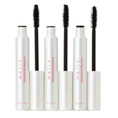 Mally Beauty Volumizing Mascara Trio, 1 set ** Check out the image by visiting the link. (This is an affiliate link) Mally Beauty, Beauty Makeup, Eye Makeup, Beauty Tips, Beauty Products, Makeup Style, Beauty Ideas, Makeup Tips For Brown Eyes, Eyeshadow For Brown Eyes