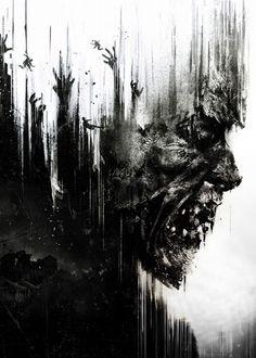 #DyingLight #Zombies Síguenos en Twitter: https://twitter.com/TS_Videojuegos y en www.todosobrevideojuegos.com