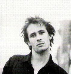 Jeff Buckley, White Boys, Storytelling, Mystery, Singers, Deep, River, Musica, Singer