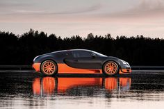 Bugatti-Veyron-16_4-Super-Sport-side-profile