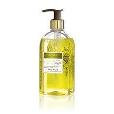 Oriflame Essense & Co Lemon and Verbena Body Wash Verbena, Liquid Hand Soap, Body Cleanser, Hand Care, Natural Essential Oils, Shower Gel, Body Wash, Hand Sanitizer, Body Lotion