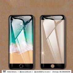 Global Delivery Anti Explosion Fingerpring Screen Protector Film #temperedglassscreenprotecctor #temperedglassscreenprotectiveforiphone6 #temperedglassscreenprotector0.2mm #temperedglassscreenprotector0.3 #temperedglassscreenprotector0.4 #temperedglassscreenprotector3d #temperedglassscreenprotector4d #temperedglassscreenprotector5d #temperedglassscreenprotector7plus #temperedglassscreenprotectorforapple Best Screen Protector, Tempered Glass Screen Protector, Iphone 6, Iphone 8 Plus, Screen Guard, Glass Film, China, Smartphone, Finger Print