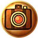 Research Camera - The BioShock Wiki - BioShock, BioShock 2, BioShock Infinite, news, guides, and more