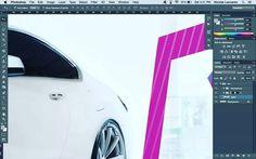 Seguimos en trabajo :) #Branding #Marca #Autos #Cars #Desing #Art #Desing #Dominicana #ilustraciones #Working #Trabajando http://www.unirazzi.com/autos/post/1468397387760265492_424737195/?code=BRgy6Tuj-kU