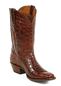 885719ed678aab Amazon.com  Men s Style. StiefelWesternstiefel ...