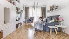 Interiér: Okamžik rozhodnutí | Dům a byt