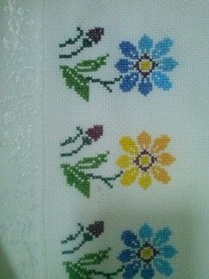 This Pin was discovered by Neş Cross Stitch Bookmarks, Cross Stitch Samplers, Cross Stitch Charts, Cross Stitch Designs, Cross Stitching, Cross Stitch Embroidery, Embroidery Patterns, Cross Stitch Patterns, Filet Crochet Charts