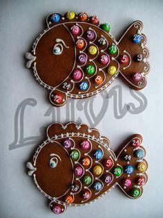 Cupcake Cookies, Cupcakes, Christmas Cookies Gift, Cookie Gifts, Cookie Designs, Cookie Decorating, Advent, Gingerbread, Google