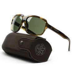 c35eef1a0d Vuarnet Sunglasses VL 1105 Instant Effortless Style