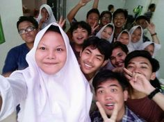 We are XII mm 7 👊