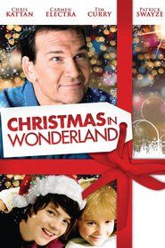 Almost Christmas Movie Poster (#13 of 14) - IMP Awards | movie ...