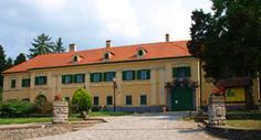 Baranya megye kastély Palaces, Hungary, Castles, Mansions, House Styles, Outdoor Decor, Photos, Pictures, Palace