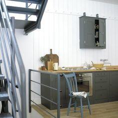 williamsburg-kitchen-2