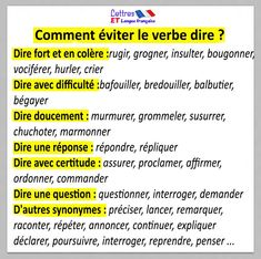 Printing Education Teachers Shapes To Learn French Pictures French Expressions, French Language Lessons, French Language Learning, French Lessons, Writing Advice, Writing Help, Writing A Book, French Teacher, Teaching French