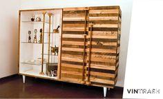 .. Divider, Room, Furniture, Home Decor, Wood, Bedroom, Homemade Home Decor, Rooms, Home Furnishings