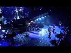 Journey (Arnel Pineda) - Don't Stop Believin' in Las Vegas 2008