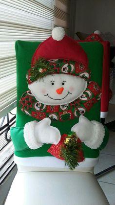 Christmas Vases, Christmas Stockings, Christmas Crafts, Felt Doll Patterns, Felt Dolls, Decoration, Santa, Holiday Decor, Home Decor