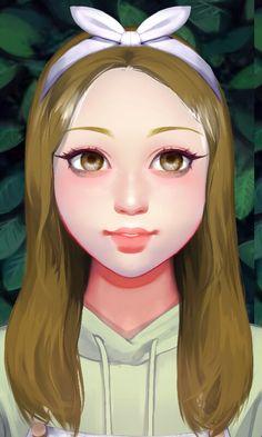 Disney Characters, Fictional Characters, Aurora Sleeping Beauty, Disney Princess, Anime, Art, Craft Art, Kunst, Anime Shows