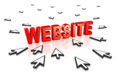 Targeted Website Traffic: The Most Effective Factor to Cosider for online Sales Growth