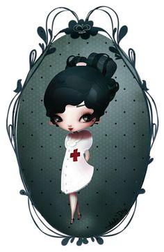 photo adolie-day-endorphine-infirmiere.jpg