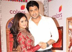 Bigg Boss Rashami Desai denies dating Arhaan Khan, sets the record straight about rumoured relationship with Siddharth Shukla Salman Khan is back … After The Show Ends, Salman Khan, Bollywood News, On Set, Getting Married, Love Her, First Love, Best Friends, Boss