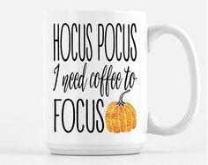 Fall Mugs ANY COLOR Weekends are for Jesus by TheSisterStudio