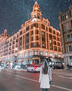 Christmas time in London – Lena Josefine – Best Europe Destinations London Winter, London Christmas, Christmas Time, Winter Christmas, London Instagram, Foto Instagram, London Pictures, London Photos, Europe Destinations