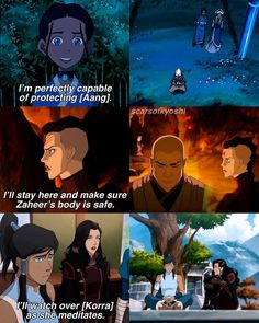 """Cloud 