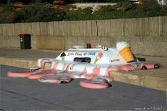 texas_ice_cream_truck