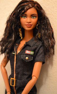 273 best Dolls \