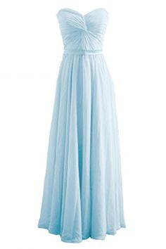 Victoria Dress Elegant Empire Formal Chiffon Bridesmaid Gowns Long -4-Light Sky Blue VICTORIA DRESS http://www.amazon.com/dp/B00M7V59HO/ref=cm_sw_r_pi_dp_kWZ.tb12MHQZC