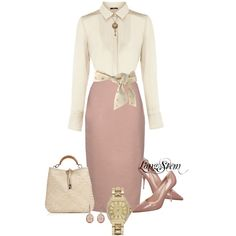 Untitled #519 by longstem on Polyvore featuring polyvore fashion style Oasis Dsquared2 Sebastian Professional Salvatore Ferragamo Vince Camuto Lola James Jewelry ASOS