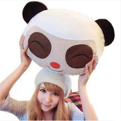League of Legends pillows for sofa Teemo cute decorative pillow;League of Legends cute pillows for couch,it is Teemo white throw pillow,workmanship, feeling comfortable, League of Legends pillow using the finest materials, inexpensive, is essential gamers,super soft short plush ,healthy pp cotton inner core,size about:17.7*14.9 in.so cool gifts to friend.