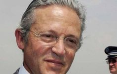 "Art: Guy Wildenstein mis en examen pour ""fraude fiscale""et ""blanchiment"""