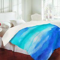 DENY Designs Home Accessories | Jacqueline Maldonado Rise 2 Duvet Cover