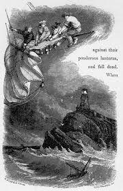 sailors victorian - Google Search