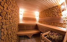 сауна - Поиск в Google Sauna House, Sauna Room, Saunas, Piscina Spa, Sauna Shower, Portable Sauna, Sauna Design, Outdoor Sauna, Finnish Sauna