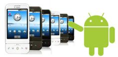 How to Hire an ‪#‎Android‬ App Developer from a Reliable Outsourcing Firm