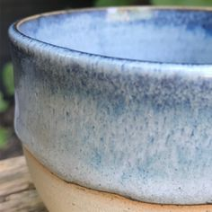Amaco potter's choice toasted sage over blue midnight. Amaco potter's choice toasted sage over blue midnight. Glazes For Pottery, Pottery Mugs, Pottery Bowls, Ceramic Pottery, Pottery Art, Pottery Ideas, Ceramic Painting, Ceramic Art, Ceramic Decor