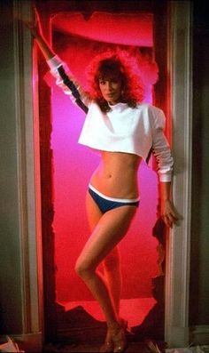 """Studio Publicity Still from """"Weird Science"""" Kelly LeBrock © 1985 Universal All Rights Reserved File Reference # For Editorial Use OnlyStock Photo Kelly Lebrock Weird Science, Scarlett Johansson, Divas, 1990 Style, Looks Style, 80s Fashion, Celebrity Photos, Movie Stars, Supermodels"""