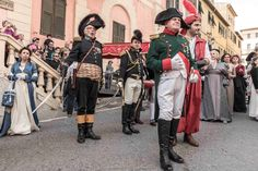 #elba200 Bicentenario #Napoleone all' Isola #Elba