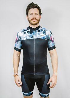 Cray – Cream Cycling